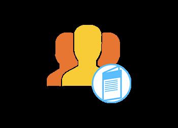 Customer Attributes (M1)