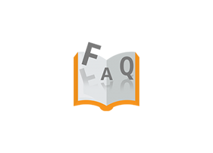 All in one FAQ (M1)