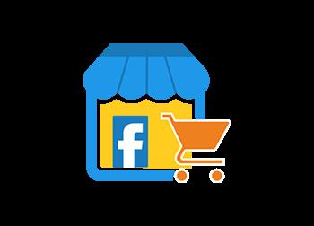 Facebook Store (M1)