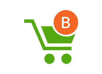 Shop By Branded Products (M1)