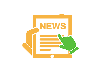 Ultimate News Ticker (M1)
