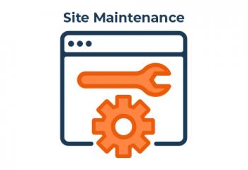 Site Maintenance (M2)