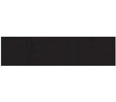 A.Anne Logo
