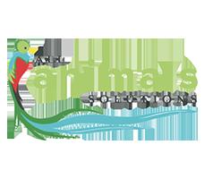 All Animals Solutions Logo