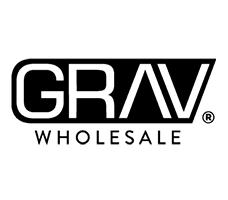 Grav Wholesale