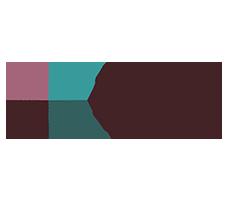 HNINA Gourment Logo