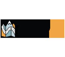 Journey Map Logo