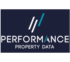 Performance Property Data Logo