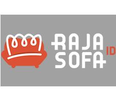Raja Sofa Logo