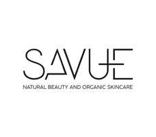 Savue Logo