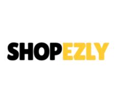 Shopezly Logo