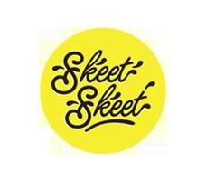 Skeet- Skeet