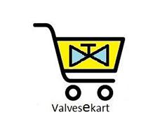 Valves-ekart Logo