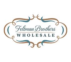 Feltman Brothers Wholesale Logo