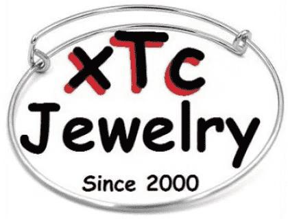 XTC Jewelry Logo
