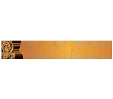 Caffè di Artisan Logo