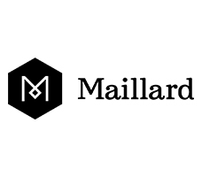 Maillard Logo