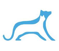 Pet Nutrition Center
