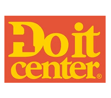Do It Center Logo