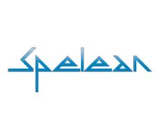 Spelean Logo