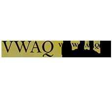 VWAQ Logo
