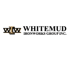 Whitemud Ironworks Group Inc Logo